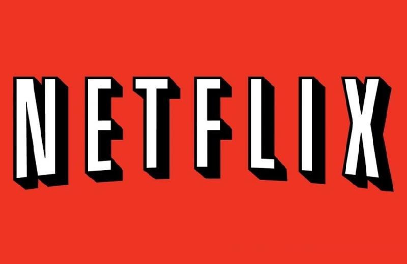 C�mo configurar Netflix para transmitir todas las pel�culas en HD