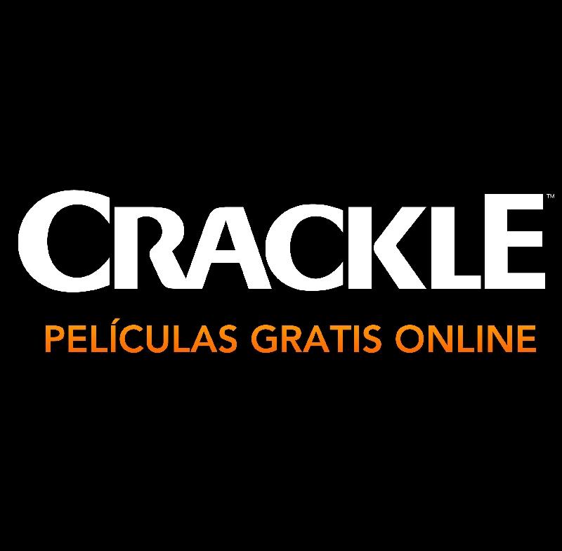 C�mo embeber  pel�culas y series online de Crackle en un site o blog