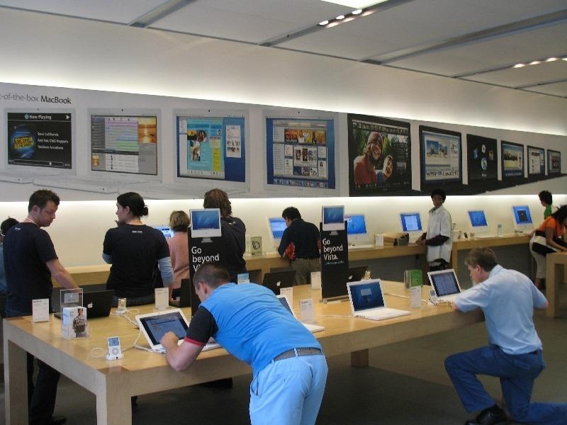 Confirmado el programa de renovaci�n de iPhones