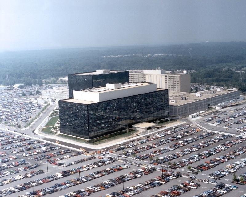 La NSA puede hackear tu smartphone