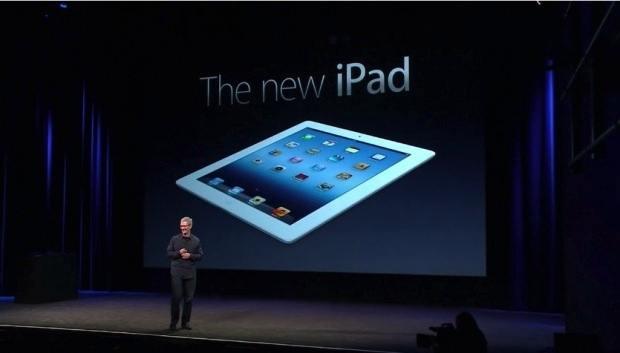 Apple confirma evento el 10 de Septiembre