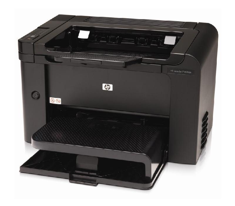HP lanza nuevos modelos de impresoras Deskjet con cartuchos económicos