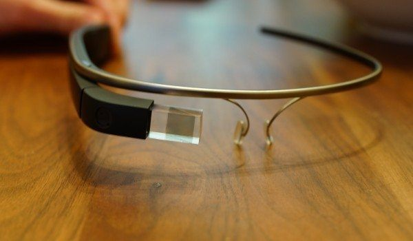 Samsung estaría trabajando con equipo Google Glass, para una versión barata