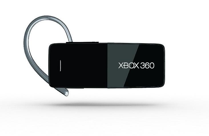 Xbox 360: Mira los mejores cascos para la consola de Microsoft