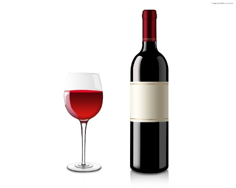Intel desarrolla procesador capaz de funcionar a base de vino