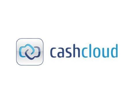 Cashcloud llega a Espa�a para ofrecer su innovadora soluci�n �todo en uno� para realizar pagos online y en puntos de venta con un smartphone