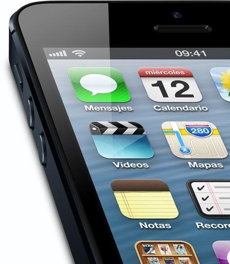 C�mo mejorar la calidad de audio en llamadas telef�nicas en el iPhone