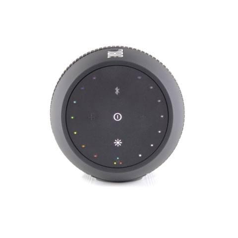 JBL Pulse, alta voz port�til trae LEDs controlado por aplicaci�n