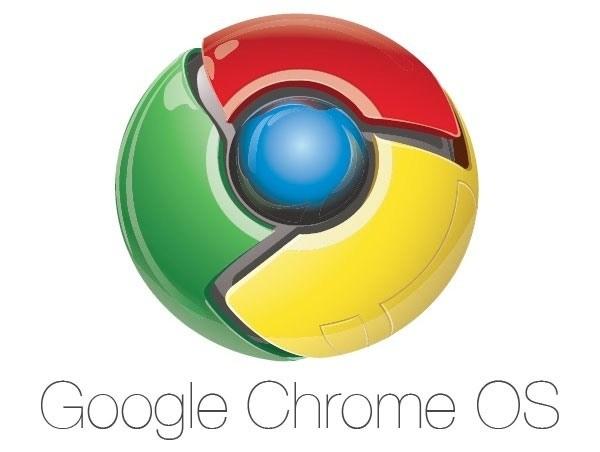 Chrome OS podr�a fusionarse con Android