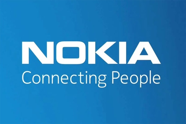 Nueva patente de Nokia de batería curva para aparatos de pantalla plegable