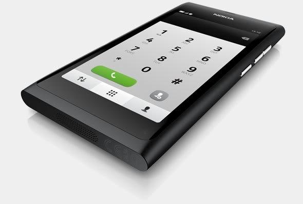 Por qu� un tel�fono m�vil dice tener menos memoria libre de la que utiliza en total