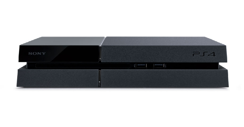 PS4 ser� lanzado sin compatibilidad con Blu-ray 3D
