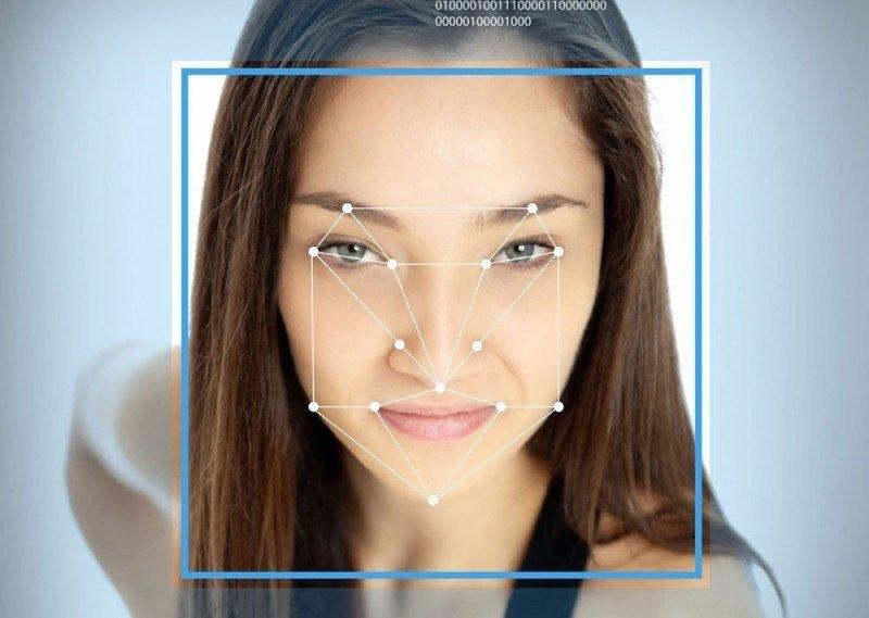 Escáner de rostro el futuro de la publicidad