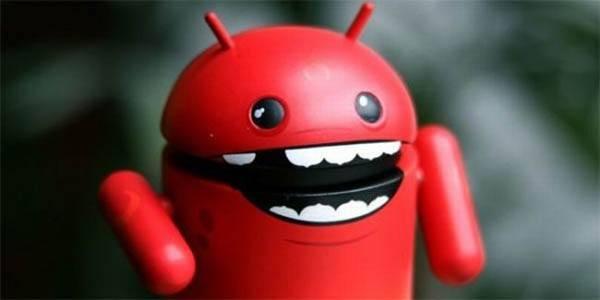�Es seguro instalar aplicaciones en Android fuera de Google Play?