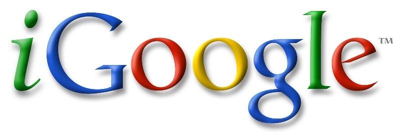 Softwares y servicios de Internet que dijeron adi�s en 2013