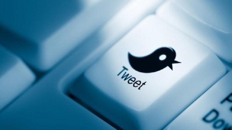 Twitter trabaja en herramienta para editar tweets ya publicados