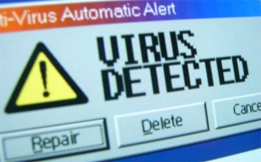 Orígenes de los virus informáticos