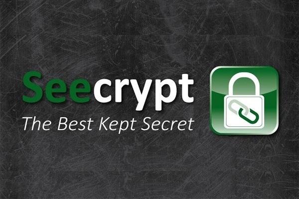 Seecrypt, aplicaci�n de privacidad para tus llamadas y mensajes