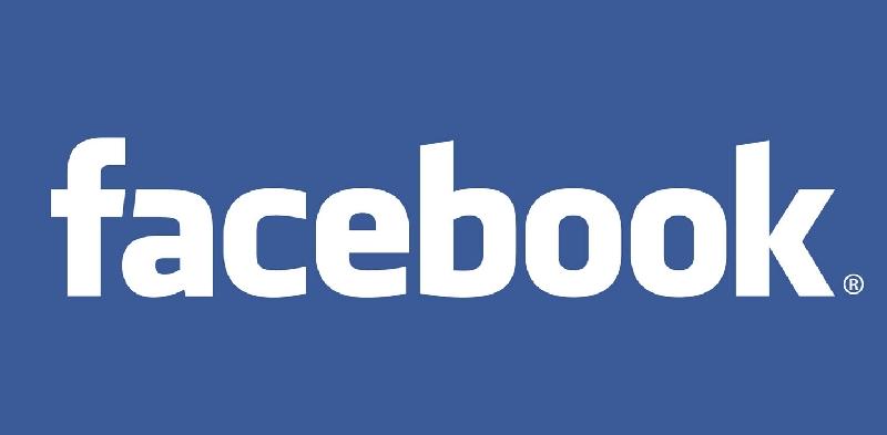 Después de Facebook, ahora es Flickr la que también adoptará los hashtags