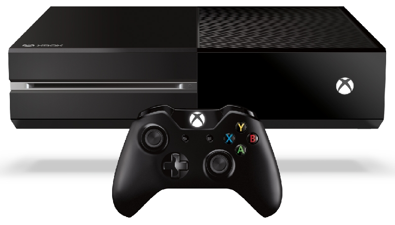 Xbox One: TwitchTV estará disponible antes del E3 2014, dice Microsoft