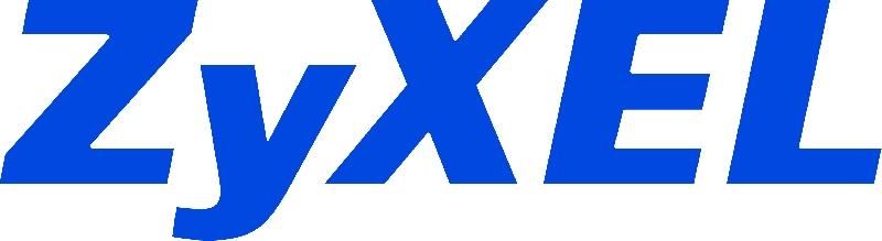 ZyXEL es reconocido como el Top Taiwan Global Brand 2013