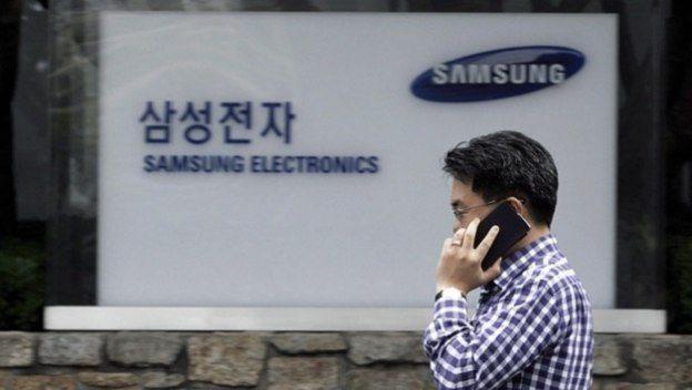 Corea del sur ya prepara nueva red 5G, la velocidad puede ser mil veces superior a la de 4G