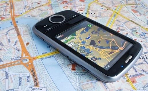 �Es posible rastrear celular n�mero o por IMEI?