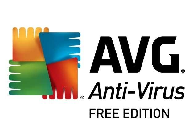 �Qu� es un antivirus?