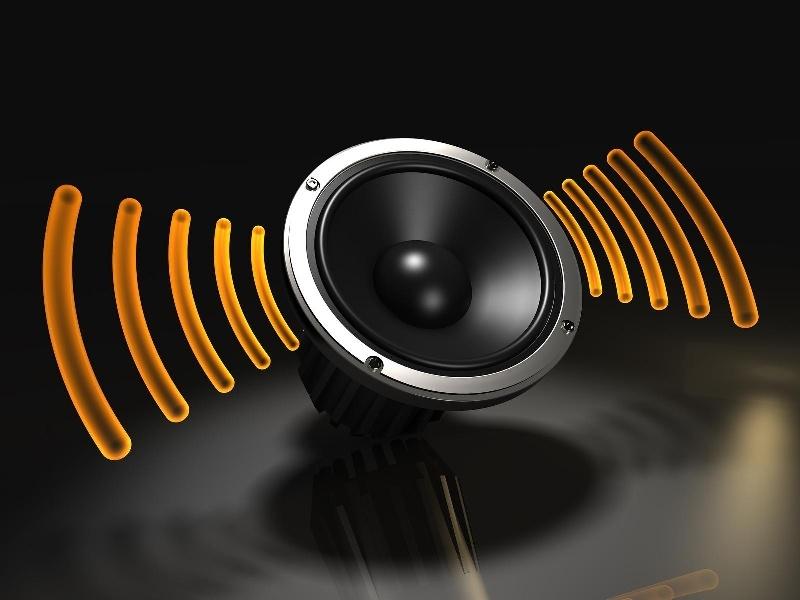 El procesamiento de sonidos est� conectado con el aprendizaje de idiomas en el cerebro