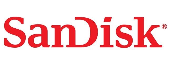 SanDisk lanza pendrive overdrive un modelo innovador dirigido para smartphones