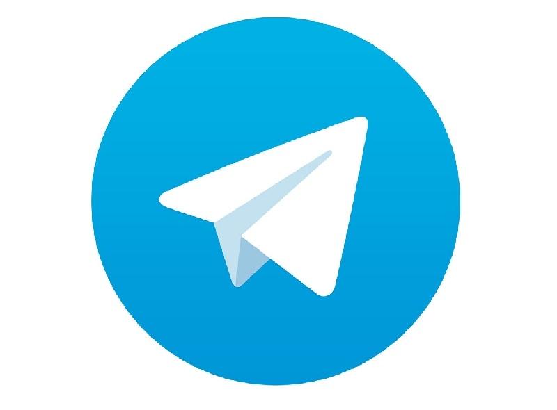 Telegram, el nuevo gran rival de Whatsapp que pisa fuerte