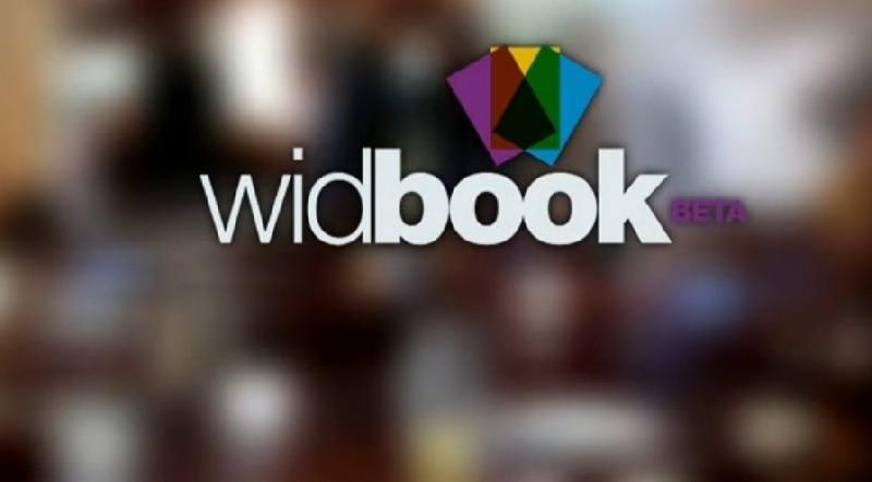 Widbook: plataforma gratuita que permite publicar ebooks por cap�tulo