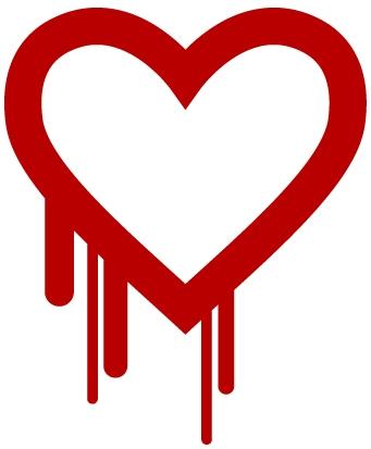 ZyXEL asegura que sus dispositivos empresariales y para consumidores est�n protegidos frente a la amenaza Heartbleed