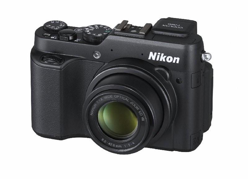 Nikon 1 V3, camara mirrorless, es anunciada con 120 fps y slow motion