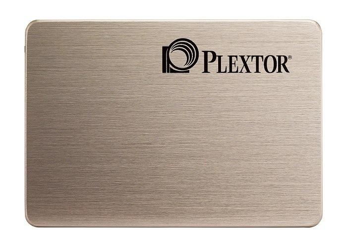 M6 PRO con PlexTurbo de Plextor marca un nuevo standard ultra rápido para el rendimiento de los discos SATA SSD
