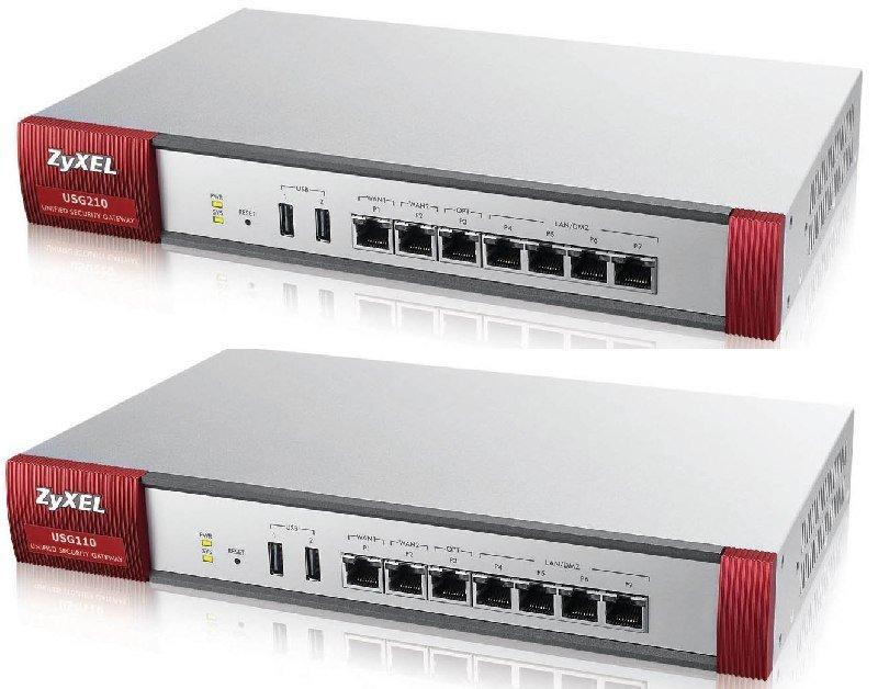 ZyXEL incentiva a los proveedores de soluciones de red a mejorar la seguridad de las PyMEs