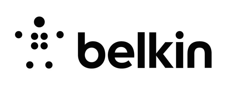 Belkin y OSRAM SYLVANIA anunciaron alianza para WeMo y Ecosistema Inteligente de Iluminaci�n