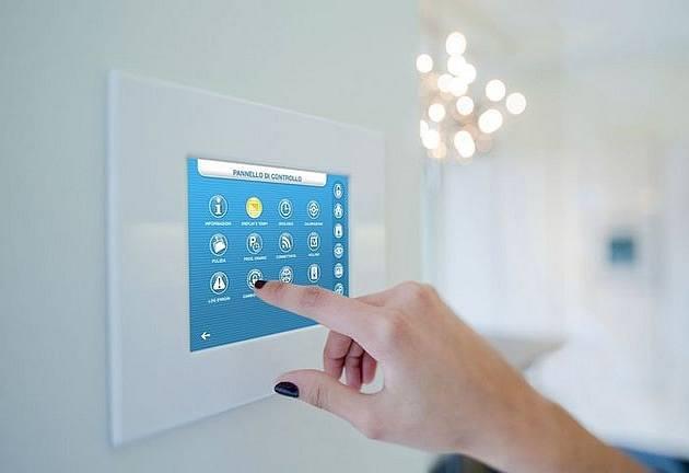 Instalaciones en las viviendas y las nuevas tecnolog�as
