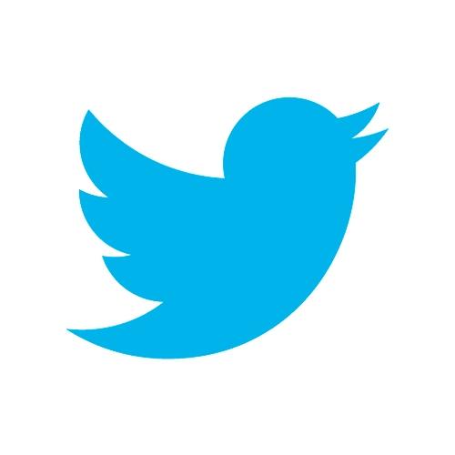 Comprar seguidores de Twitter reales, si son reales te va a funcionar