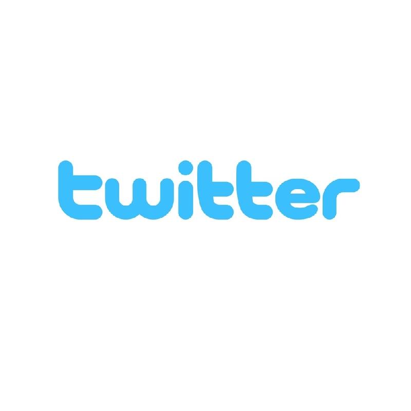 ¿Por qué debería comprar seguidores de twitter?