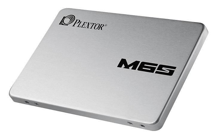Plextor presentará nuevas soluciones en CES 2015