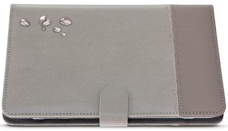 Genius protege las Tablet PCs a la hora de transportarlas
