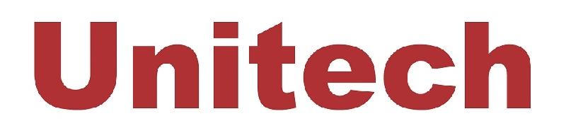 Unitech anuncia la integración de IBM IOC para Ciudades Inteligentes