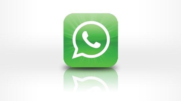 whatsapp para pc