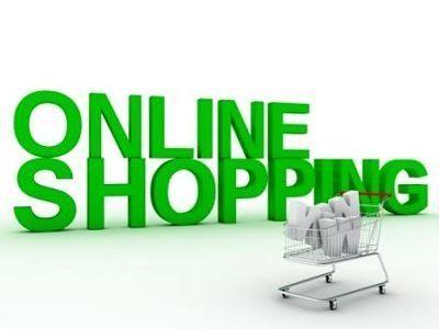 Montar tiendas online