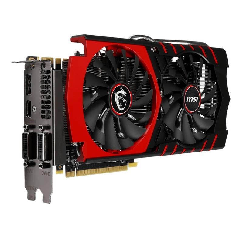 Comprende el problema de Geforce GTX 970 que genera insatisfacci�n de los usuarios