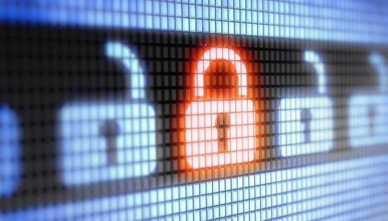 Investigaci�n se�ala falta de confianza de un 36% evitan las compras en Internet