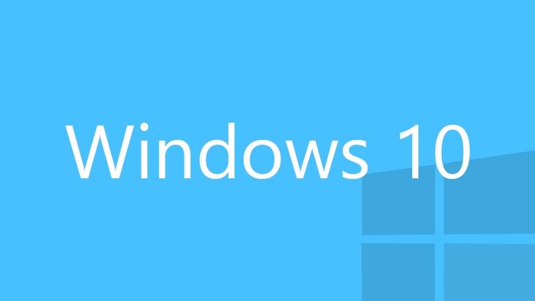 Windows 10 tendrá versión con funciones limitadas para smarts elementales