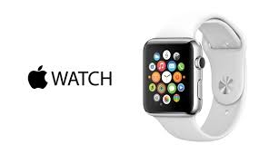 Apple Watch y sus competidores chinos.