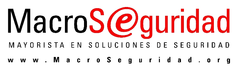 IS Decisions elige a Macroseguridad.org para comercializar sus soluciones